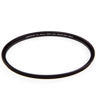 LUMOS Excellence slim UV Filter 82mm SCHOTT Glas MRC vergütet